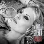 Monica Sandvik – Faller