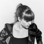 Marianne Engebretsen – Stars
