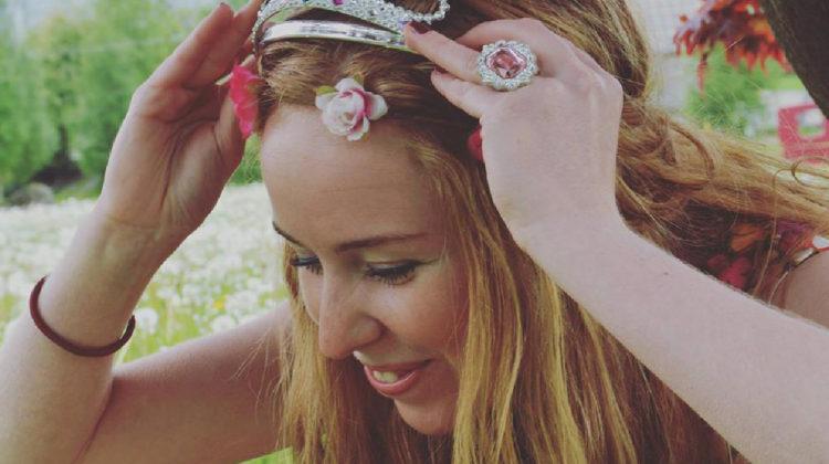 Tone Rose Bratland – Cecilia